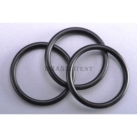 O-Ring für Schraubdeckel