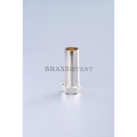 Adapter Kornett-Trompete