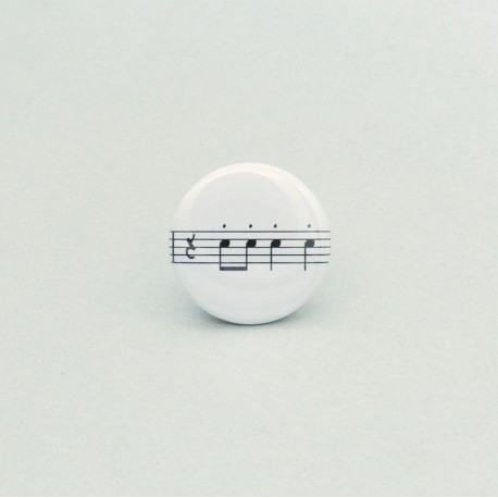 "Button ""Sigge·di·di"""