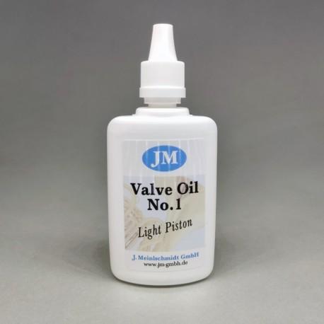 JM Ventilöl Nr. 1