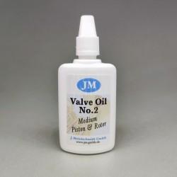 JM Ventilöl Nr. 2