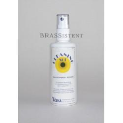 Reka Handschweiß-Schutz
