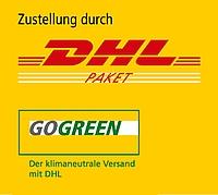 DHL_Z_d_PA_GG_rgb_Kachel_200.jpg